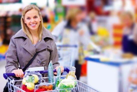 Почему полезно читать этикетки продуктов?