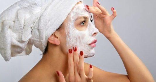 Рисовая маска: японский метод ухода за лицом в домашних условиях