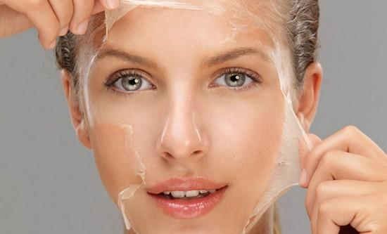 Желатиновые маски для лица: простые и эффективные рецепты
