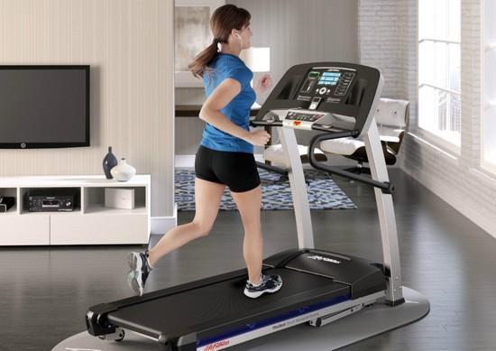 Тренажеры для дома, развивающие максимальное количество мышц и позволяющие похудеть