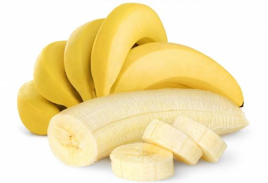 бананы польза и вред для организма