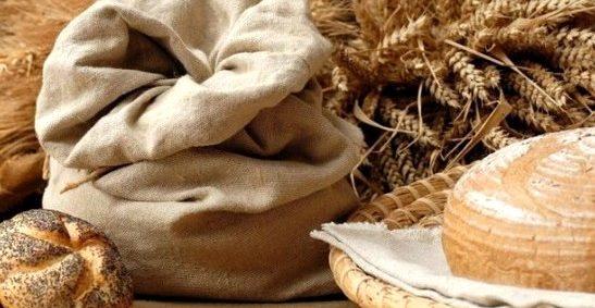 Глютеновая ловушка: что такое глютен и почему он так вреден?