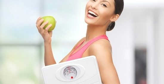 Как похудеть на 7-10 кг: самые эффективные советы