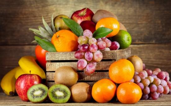 Секреты выбора безвредных и качественных фруктов