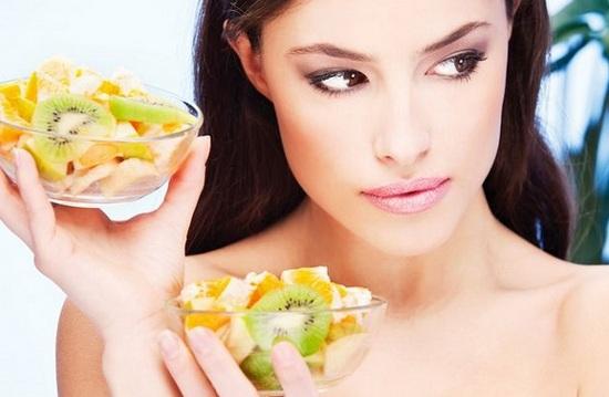 Мифы и правда о калориях