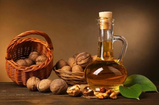 ТОП-10 самых калорийных продуктов