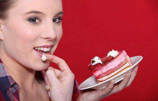 5 самых вредных продуктов питания