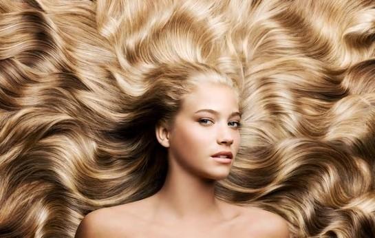 как использовать аргановое масло для волос
