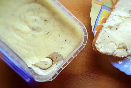 Творожный сыр сделать в домашних условиях 181