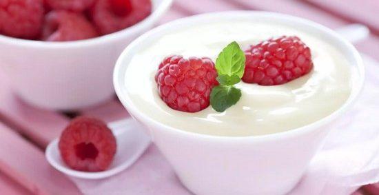 Вся правда о йогуртах