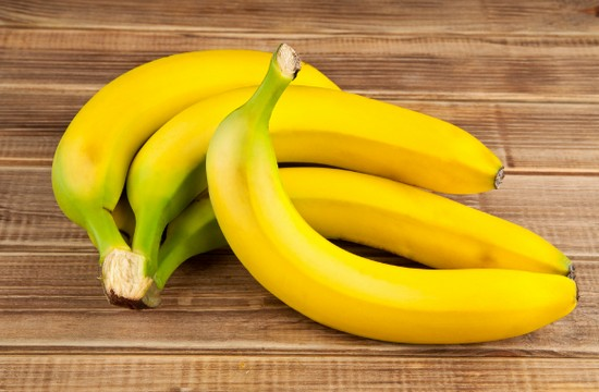 Банан - это фрукт, плод или ягода?