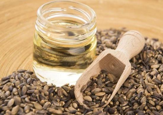 Масло расторопши полезные свойства и противопоказания