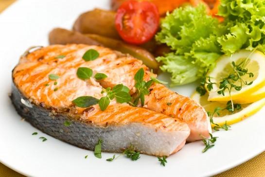 Салат свежих огурцов рецепты с фото