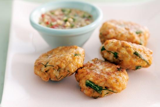 рыбные котлеты из скумбрии рецепт очень вкусно