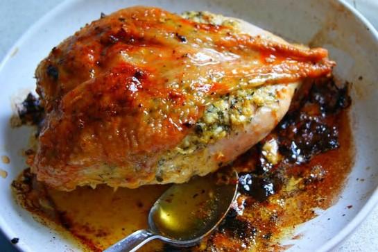 куриные грудки с овощами диетические рецепты