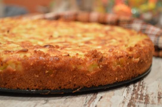 Творожно морковная запеканка рецепт пошагово в духовке 33