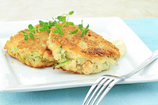 капустные котлеты рецепт от юлии высоцкой