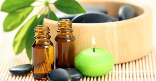 масло пачули свойства и применение