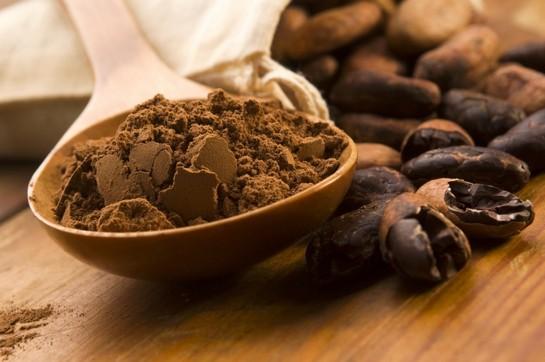 какао польза и вред для здоровья