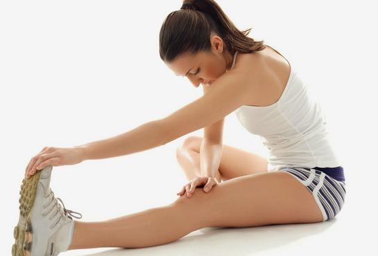 почему болят мышцы после физических нагрузок