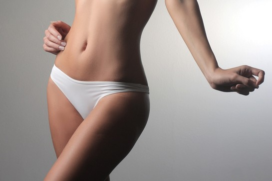 как похудеть в животе и боках мужчине