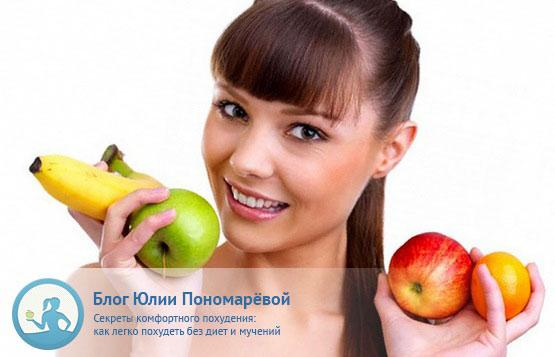 Как приручить грелин или Власть над гормоном голода