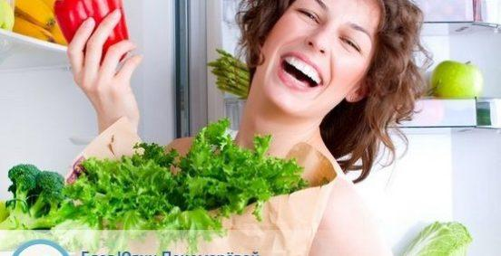 Как сбросить вес в домашних условиях: похудение дома с комфортом