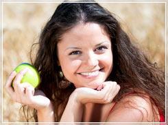 500+ советов для похудения. Советы 100-110