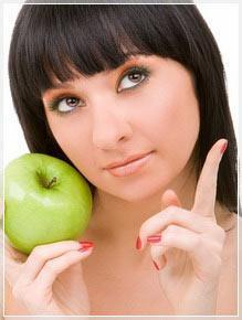 500+ советов для похудения. Советы 81-90