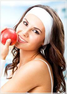 500+ советов для похудения. Советы 121-130