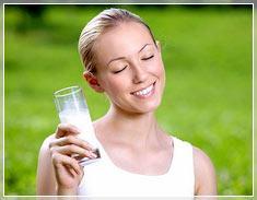 500+ советов для похудения. Советы 131-140