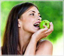 500+ советов для похудения. Советы 141-150