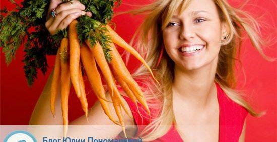 500+ советов для похудения. Советы 271-280
