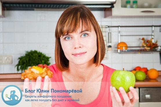Похудение в домашних условиях – как сотворить чудо своими руками?