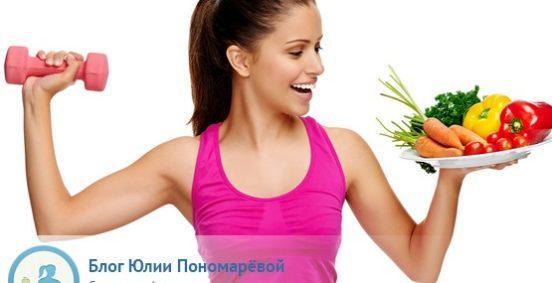 Привычки помогут похудеть