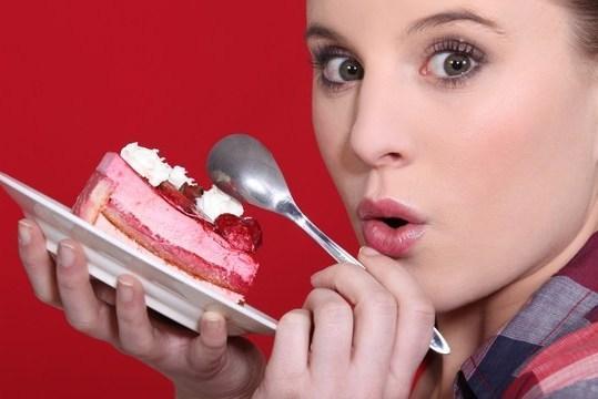 60 дней без сладкого: записки бывалой сладкоежки