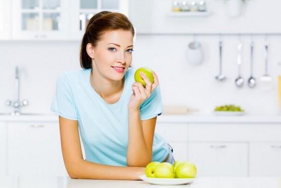 Распространенные отговорки для людей, которые не могут похудеть