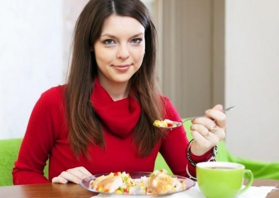 6 советов для улучшения пищеварения