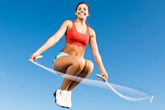 ТОП-5 видов спорта для эффективного похудения