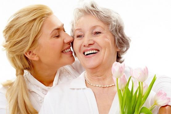 В чем секрет долголетия? 9 универсальных правил