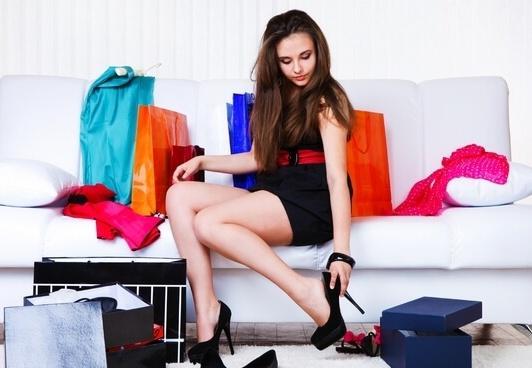 Когда мода вредит здоровью: 5 видов одежды и аксессуаров, которых стоит опасаться