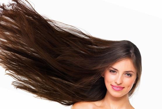 Что не нужно делать, чтобы иметь здоровые и красивые волосы