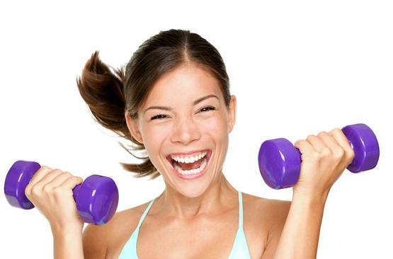 Советы новичку в спортзале: простой этикет фитнес-центра