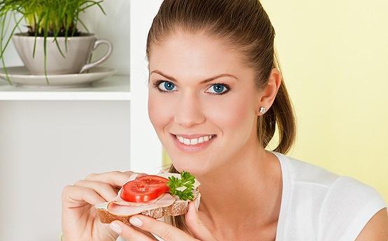 10 способов избавиться от 250 калорий