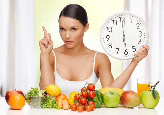 Как похудеть без вреда: правила успеха