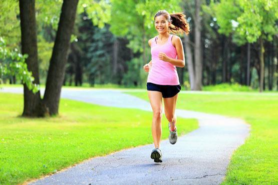 Какие мышцы тренирует бег: полный экскурс по видам бега