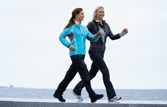 Помогают ли бег и спортивная ходьба от целлюлита