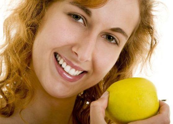 7 хитрых способов, чтобы меньше есть