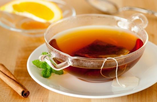 Чай в пакетиках: как сделать лучший выбор?