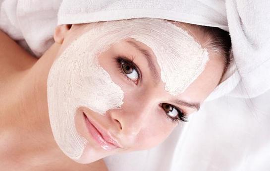 маска из дрожжей для лица от морщин